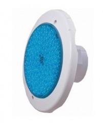 osvětlení do bazénu (LED světlo)