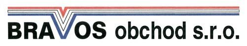 BRAVOS OBCHOD s. r. o.