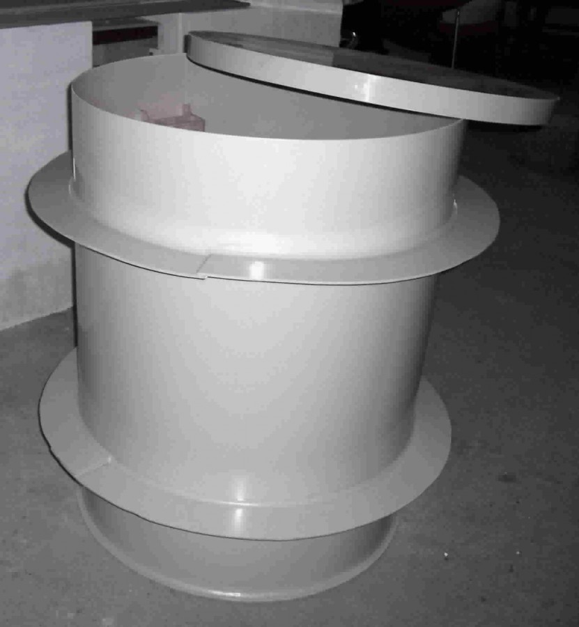 Sachty Na Vrtanou Studnu Zhlavi Renoplast